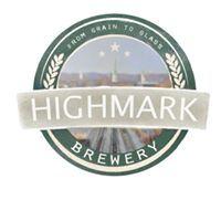 https://www.facebook.com/Highmark-Brewery-948613291891028/photos/