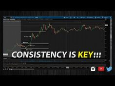 How to Stay Consistent In Pennystocks: ESP Beginner Lesson - http://www.pennystockegghead.onl/uncategorized/how-to-stay-consistent-in-pennystocks-esp-beginner-lesson/