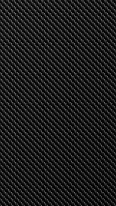 Carbon Iphone Wallpaper Travel, Android Wallpaper Black, Apple Logo Wallpaper, Phone Wallpaper Design, Phone Screen Wallpaper, Graphic Wallpaper, Black Wallpaper, Tiles Texture, Texture Design