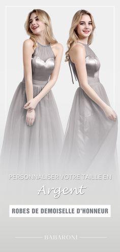 0d5ad63fc11 Babaroni Ishtar. Le design simple et confortable confère à cette robe ...