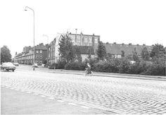 Friesestraatweg