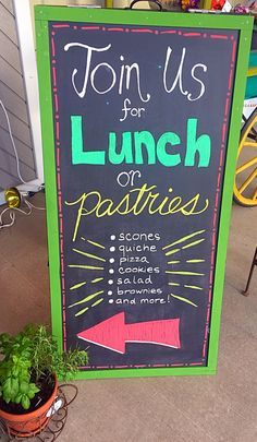 Meet you for lunch at Best Buddies Cafe | The Emporium