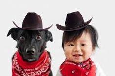 Αποτέλεσμα εικόνας για cani e bambini