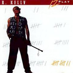 Bump N' Grind with R. Kelly