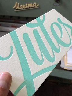 Jules Geboortekaart #birthcard baby #announcement