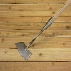 Push Hoe by Sneeboer – Garden Tool Company