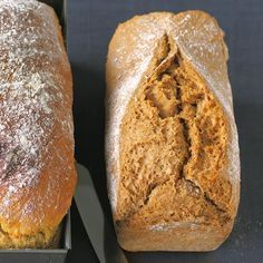 Schnelles Dinkelbrot The Effective Pictures We Offer You About Homemade Bread gluten free A quality Easy Casserole Recipes, Bread Recipes, Fast Recipes, Healthy Ground Beef, Bread Starter, Vegan Bread, Pizza Hut, Bread Rolls, Bread Baking