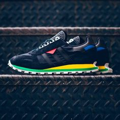 adidas Originals Racing 1 Pro
