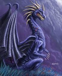 Blue Dragon Photo:  This Photo was uploaded by GundamRX782. Find other Blue Dragon pictures and photos or upload your own with Photobucket free image and...
