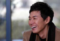 배우 연정훈 Actor Youn Jung Hoon
