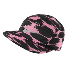 Run distraction free, keeping sun and hair off your face while running in lightweight, breathable comfort with the Womens Nike Graphic Cap Top Running Shoes, Shoes For Less, Panel Hat, Diamond Supply Co, Mens Caps, Workout Gear, Hats For Men, Nike Men, Baseball Hats