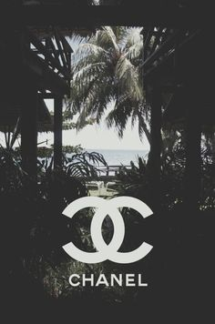 Chanel Fashion Logo Free HD Wallpapers for iPhone is a fantastic HD wallpaper for your PC or Mac and is available in high definition resolutions.