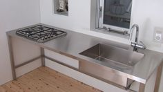 I do wish this Tanico sink unit was available in the USA.