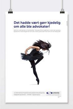 Konsept og kampanje for Eurojuris > Appex Drama, Memes, Meme, Dramas, Drama Theater