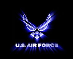 I would love to join the air force becuase almost all my family has been in the military. Also my older brother is one of my inspirations for this. Also being in ROTC has made me relize that the military is not as bad as people make it sound.