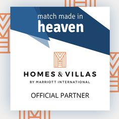Great news has arrived! Marriott International have chosen CreteVillas4U to be one of their trusted partners for their Homes & Villas section worldwide, therefore we are extremely happy for this fabulous partnership, especially under the current coronavirus pandemic!