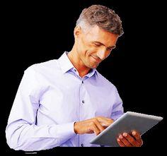 CRM PMH - software de gestión