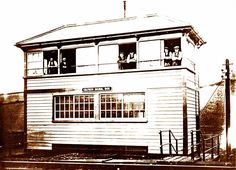 Old Photos of Gilfach Goch Railways in Glamorgan / Sir Morgannwg, South Wales, United Kingdom of Great Britain Kingdom Of Great Britain, Coal Mining, South Wales, Old Photos, United Kingdom, Multi Story Building, Floor Plans, Boxes, Old Pictures