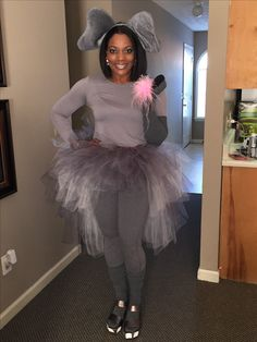 Diy lorax costume pinterest diy costumes lorax and costumes the lorax diy dr seuss costumes for kids see more horton hears a who grey tutu read across america dr seuss solutioingenieria Choice Image