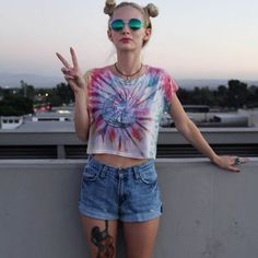 outfits tumblr Grunge - Buscar con Google