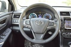 Car dealer in Uae - Sahara Motors Free Cars, Toyota Camry, Cars For Sale, Vehicles, Model, Cars For Sell, Car, Vehicle