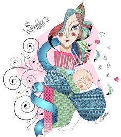 Miss Selka