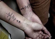 Soundwave Tattoo by brucelhh