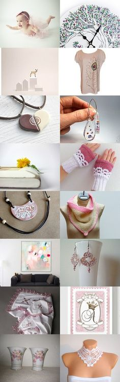 f #14 by Roberta from amabito on Etsy--Pinned with