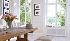 Fensterbank Meyer - Fensterbänke auf Maß online bestellen   Fensterbank Meyer