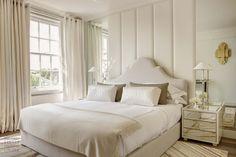 35 Stylish Room Desi