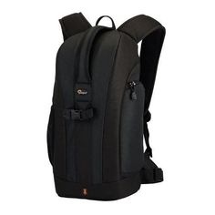 Lowepro Flipside 200 DSLR Camera Backpack -- More info could be found at the image url. #DslrCameras