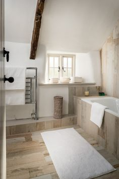Scandi Style Luxury Thatched Holiday Cottage Nr Kingsbridge, Devon