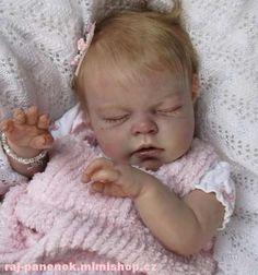 bebe reborn só r$799,00