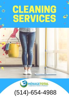 Cleaning Services Montreal company provides Commercial cleaning And Residential Cleaning In Montreal, Laval, Longueuil, South Shore And North Shore. Window Cleaning Services, Residential Cleaning Services, Professional Cleaning Services, Weekly Cleaning, Deep Cleaning, House Guardians, Norms And Values, Janitorial Services, Industrial
