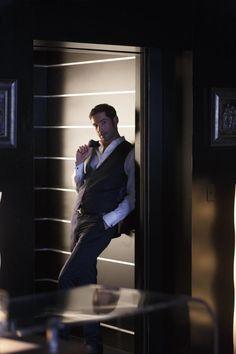 Lucifer Season 2 Spoilers: Episode 3 Sneak Peek (Video) | Gossip & Gab