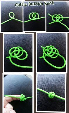 Celtic Button Knot 1a83dc1cf5e0359b5feab5e6d5e2a569.jpg 720×1,184 pixels