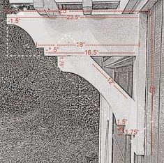 Woodworking Joinery Link blue roof cabin: DIY Trellis Over the Garage Door.Woodworking Joinery Link blue roof cabin: DIY Trellis Over the Garage Door Garage Trellis, Garage Pergola, Diy Trellis, White Trellis, Garage Roof, Wooden Pergola, Garage Canopies, Iron Pergola, Arbors Trellis