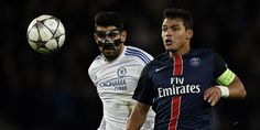 Blanc: Jangan Terpancing Provokasi Diego Costa - http://hitsberita.com/blanc-jangan-terpancing-provokasi-diego-costa-7439.html