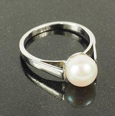 streitstones exklusiver Silber 835 Ring mit Glasperle, rhodiniert Lagerauflösung bis zu 70 % Rabatt streitstones http://www.amazon.de/dp/B00RMAI8LY/ref=cm_sw_r_pi_dp_sLJ7ub1ZVS8SS
