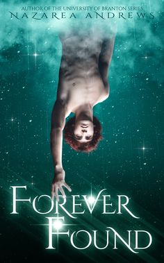 The sequel and final book in the Neverland Lost series. I'm excited!!! Modern day retelling of Peter Pan.