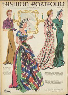 17 Jan 1942 - The Australian Women's Weekly