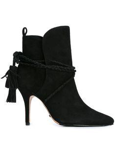 dbcc75ce97bdb0 7 meilleures images du tableau Shoes | Ankle boots, Heels et High ...