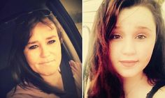 Dawnn Ward and Taylor Carroll were stabbed to death before their bodies were dumped in North Carolina well   Daily Mail Online