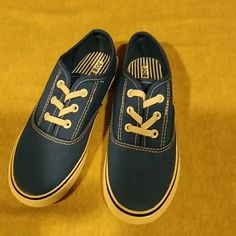 Tennis shoes for boy Brand new Tennis for boy size 12 Joe Boxer Shoes Athletic Shoes
