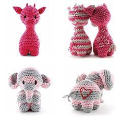 Söta amigurumis (gratis mönster på svenska) Spinning Yarn, Cute Dolls, Crochet Animals, Hobbies And Crafts, Crochet Dolls, Diy Crochet, Crochet Crafts, Crochet Projects, Free Knitting