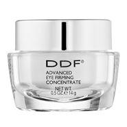 DDF Advanced Firming Eye Concentrate 14 gr Yaşlanma Karşıtı Göz Kremi