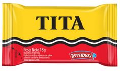 Tita, by Terrabusi. Candy Bar Frozen, Candy Bar 15 Años, Baby Shawer, Cry Baby, Candy Bar Peppa Pig, Candy Bar Princesas, Candy Bar Minions, Candy Bar Comunion, Jurassic Park Party