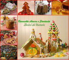 Raccolta+dolci+di+Natale+-+ricette+tradizionali
