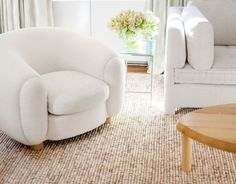 72 best sofas images on pinterest recliner chaise sofa and sofa chair rh pinterest com