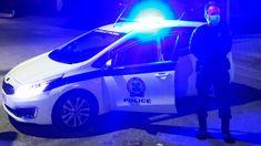 Κρήτη: Τρόμος για 18χρονη στην Κίσσαμο – Δέχθηκε επίθεση με χημικό υγρό
